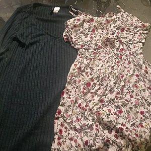 H&M Dress Lott